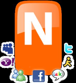 Nimbuzz 2.5.2 a0b83a6 برنامج الدردشة nimbuzz-2.5.1%2525
